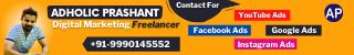 digital-marketing-freelancer-in-mumbai